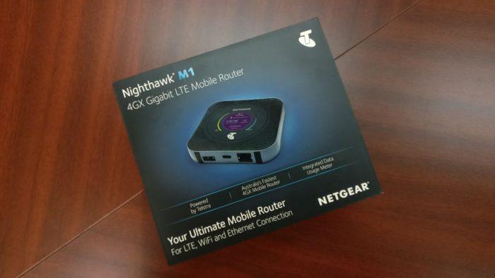 netgear_nighthawk_m1_mobile_hotspot_router_hk_01