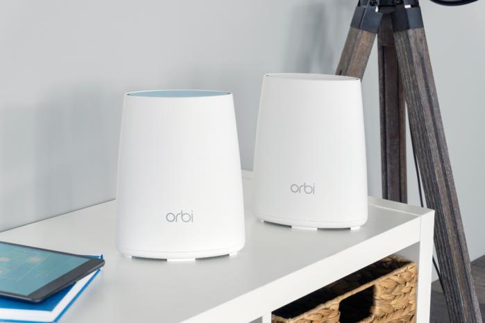 orbi-rbk40-100715386-large