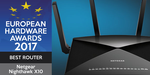 2-6-Netgear-Nighthawk-X10-Best-Router
