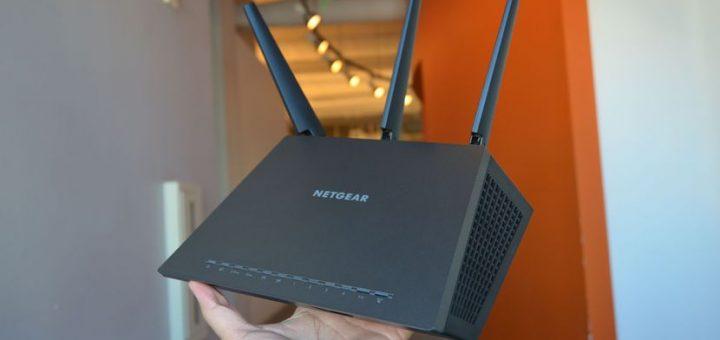 NetgearR7000-720x340
