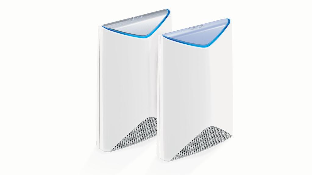 加入支援 RBS50Y 戶外型衛星路由器,Orbi Mesh Wi-Fi 網絡系統新版韌體釋出|NETGEAR STORE 網上旗艦店