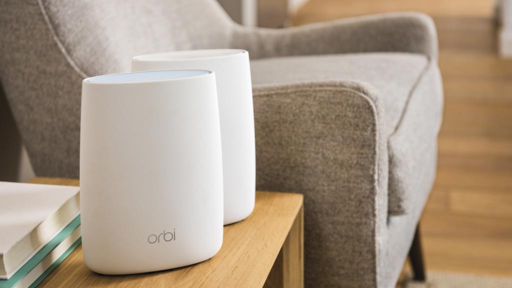 加入支援 RBS50Y 戶外型衛星路由器,Orbi Mesh Wi-Fi 網絡系統 2.1.2.18 新版韌體釋出 ...