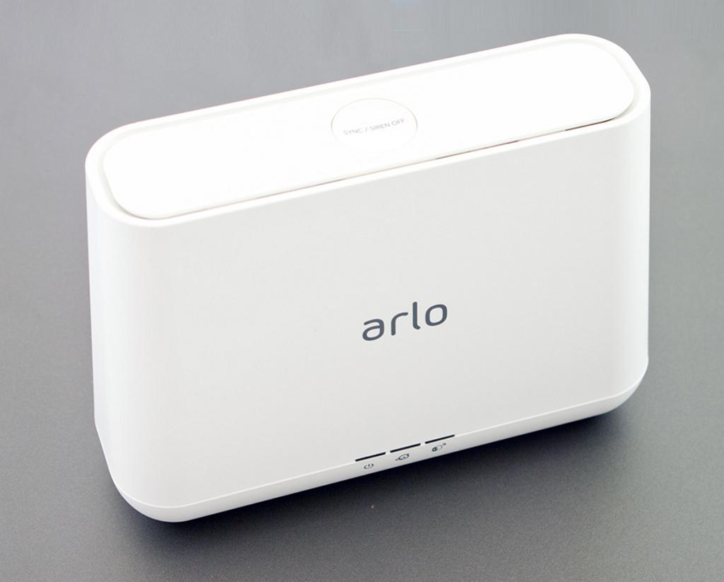 netgear-arlo-pro-2-ip-cam-review_02