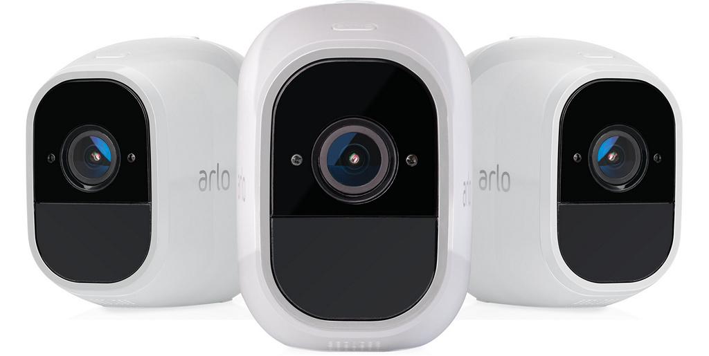netgear-arlo-pro-2-ip-cam-review_08