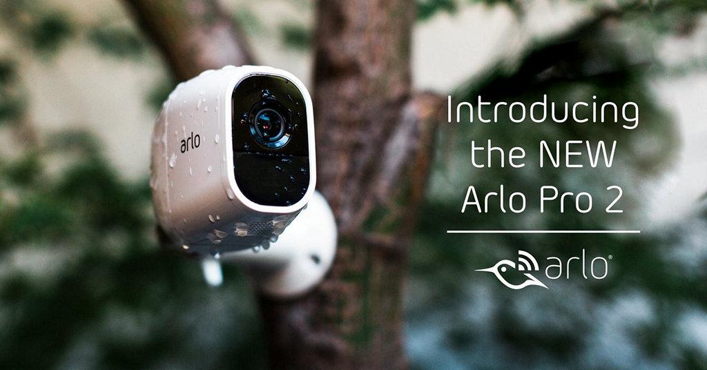 netgear-arlo-pro-2-ip-cam-review_12