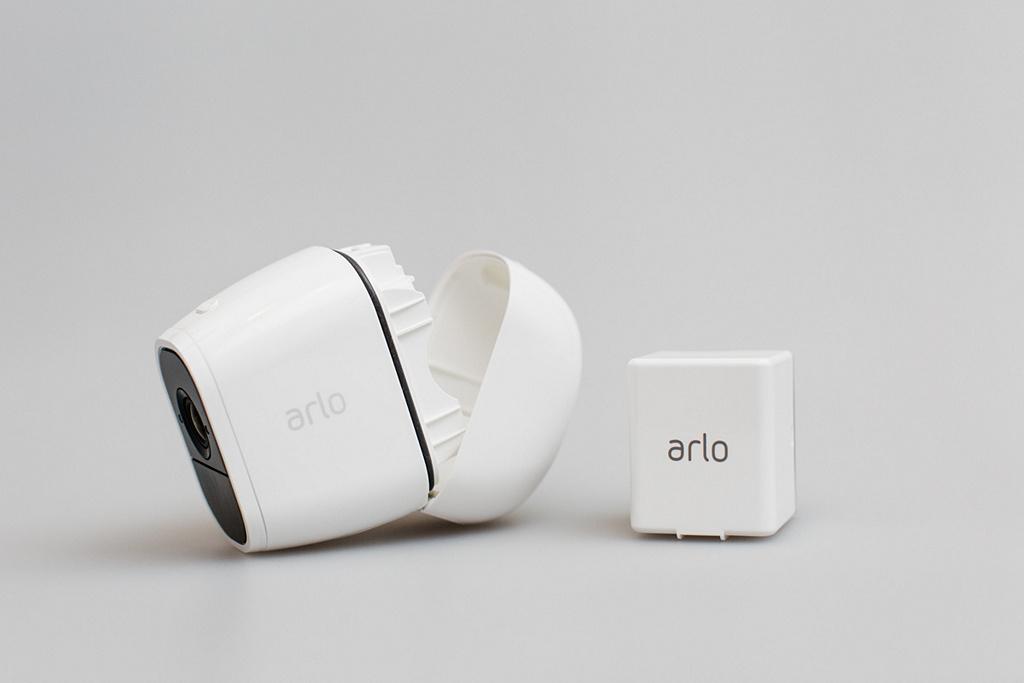 netgear-arlo-pro-2-ip-cam-review_20