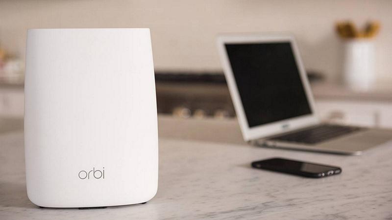 netgear-orbi-mesh-wifi-series-buying-guide_04
