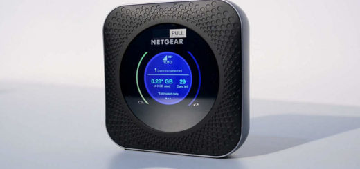 netgear-nighthawk-m1-hands-on-review