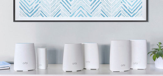 netgear-orbi-mesh-wifi-special-offer-april-2018_05