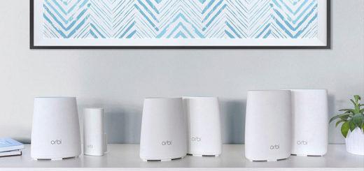 netgear-orbi-mesh-wifi-special-offer-april-2018_05