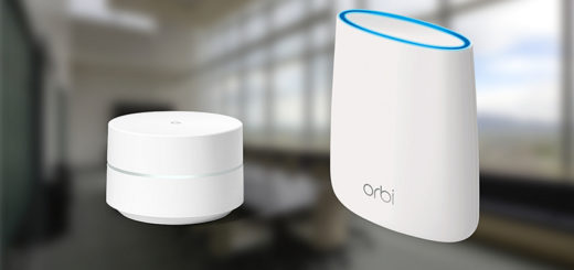 mesh-wifi-orbi-micro-vs-google-wifi_10