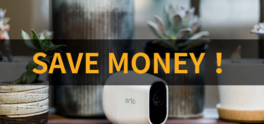 netgear-arlo-pro-2-package-price-bug_03