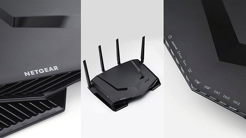 netgear-nighthawk-pro-gaming-xr500-firmware-upgrade-supports-traditional-chinese_04.jpg