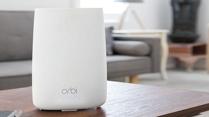 netgear-orbi-mini-built-in-cable-modem-cbk40_01