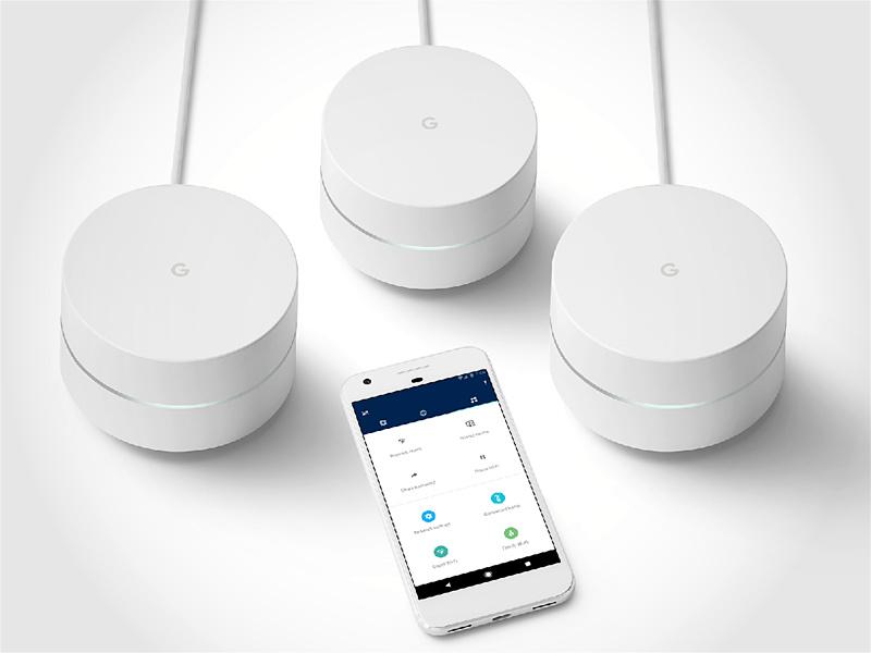 easy-mesh-wifi-alliance-router-standard_01