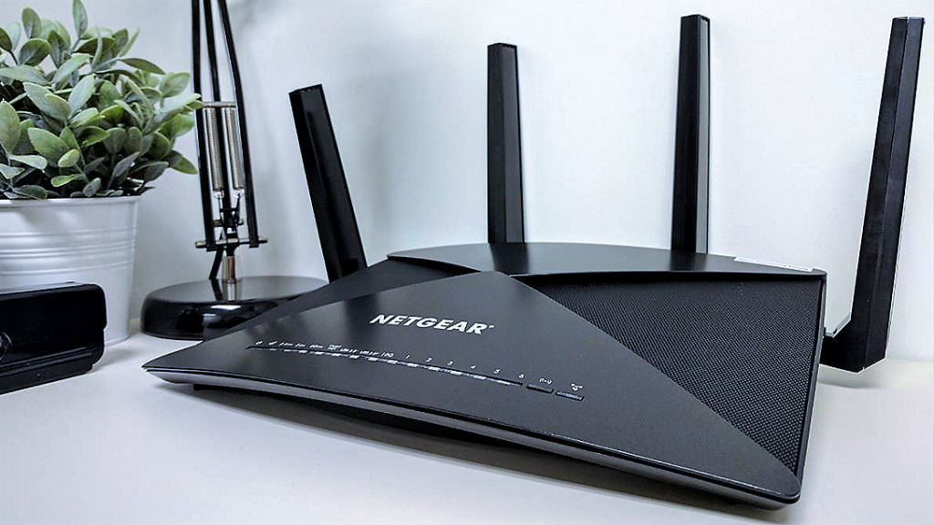 netgear-nighthawk-x10-r9000-ad-wifi-router-price-drops_00