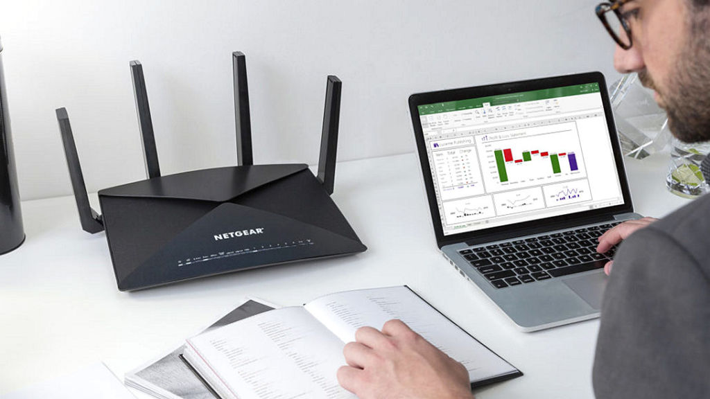 netgear-nighthawk-x10-r9000-ad-wifi-router-price-drops_03