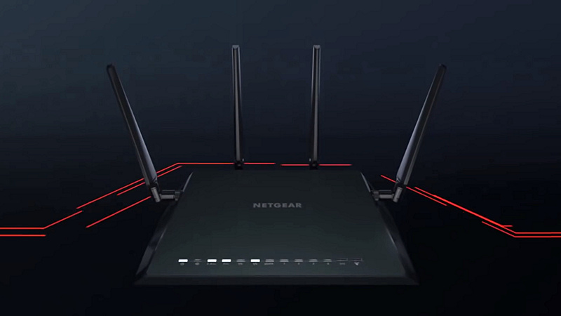 netgear-nighthawk-x4s-r7800-price-drops-2018-june_04