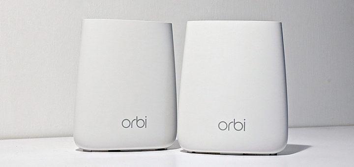 netgear-orbi-micro-rbk20-price-drops_01