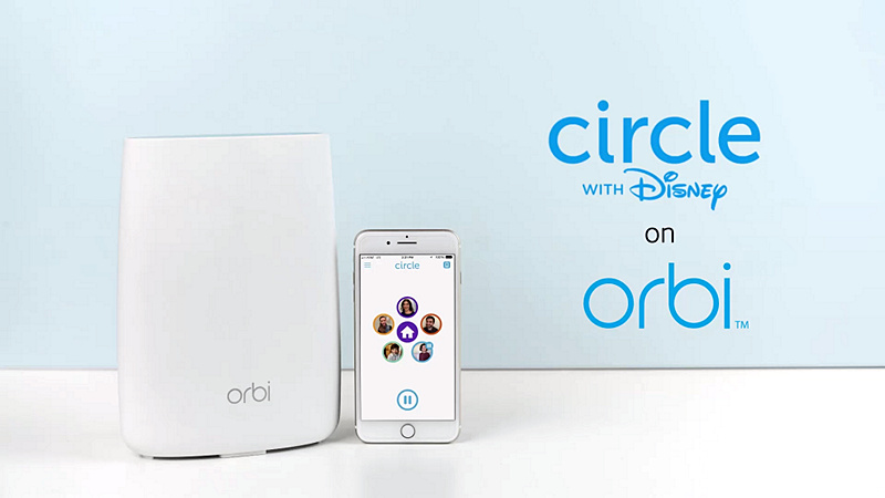 Circle-with-Disney-orbi-meah-wifi_04