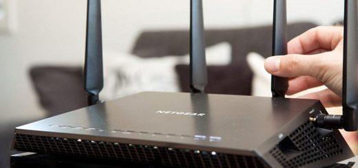 netgear-nighthawk-x4s-r7800-price-drops-july-2018_01
