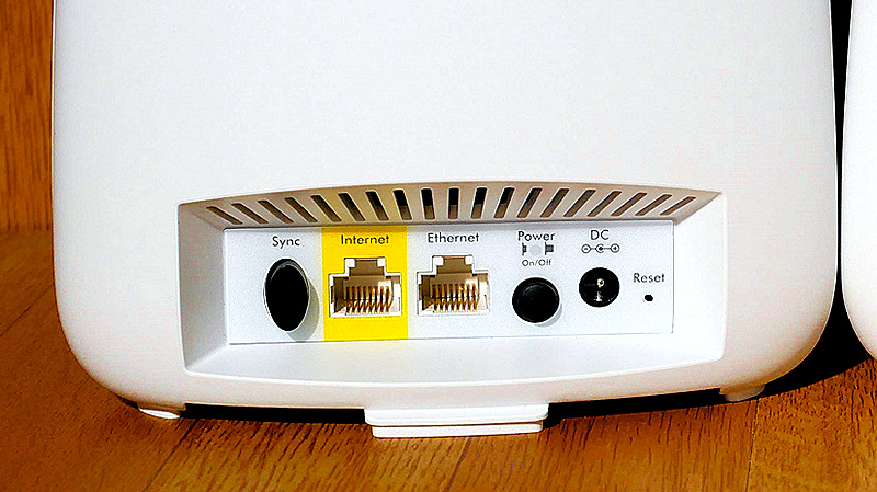 netgear-orbi-micro-mesh-wi-fi-router-rbr20-hk_00