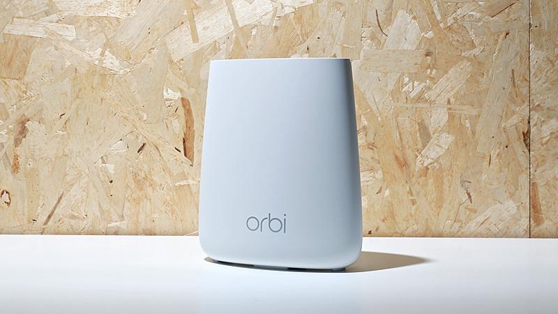 netgear-orbi-micro-mesh-wi-fi-router-rbr20-hk_02