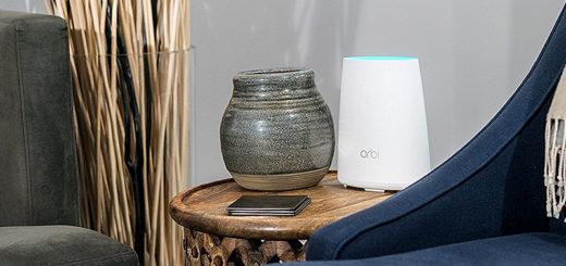 netgear-orbi-micro-mesh-wi-fi-router-rbr20-hk_04