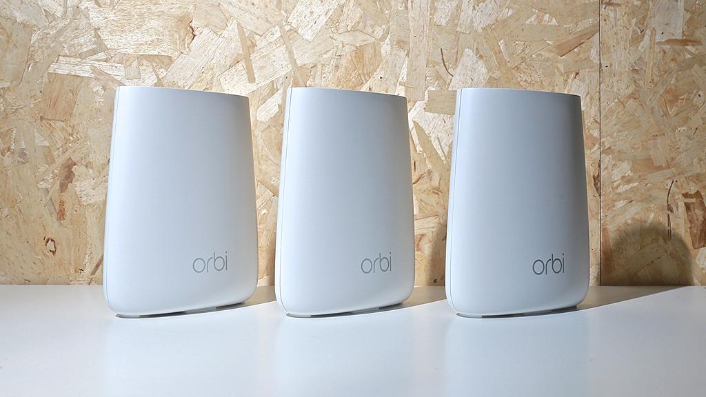 orbi-micro-rbk23-price-drops_01