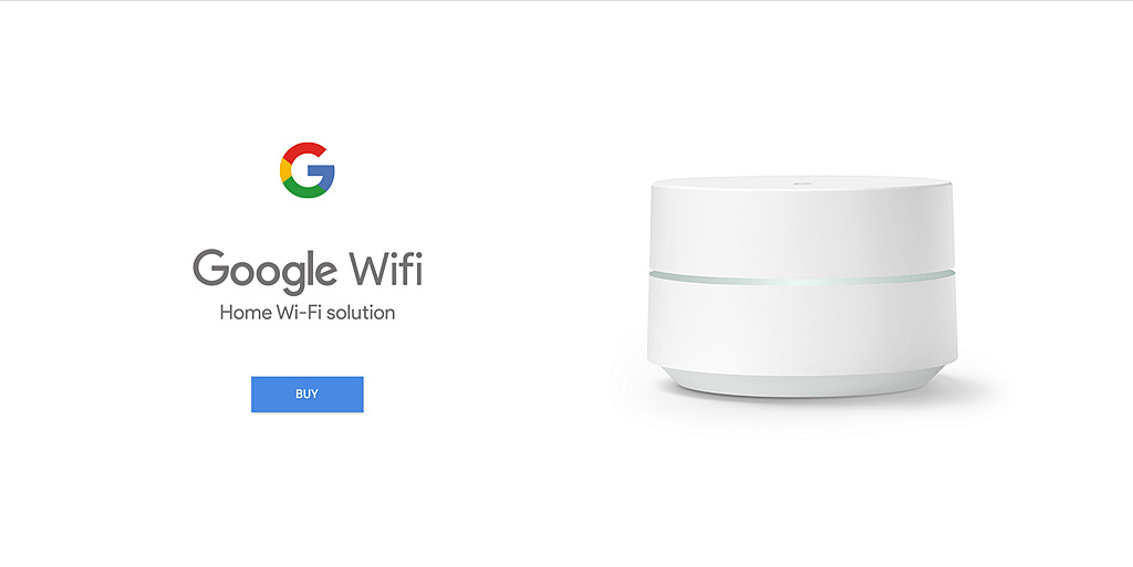 wi-fi-router-security_05