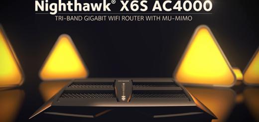 Nighthawk_X6S_Video-Image