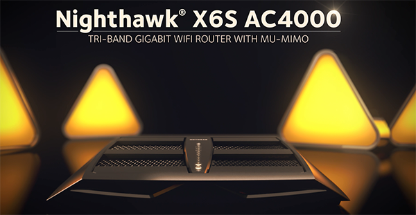 Nighthawk_X6S_Video-Image