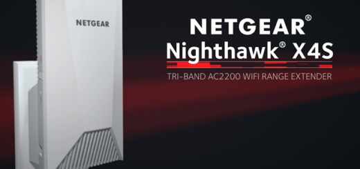 X4S-Nighthawk-Extender-VIDEO