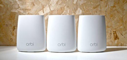 anlander-orbi-micro-rbk23_02