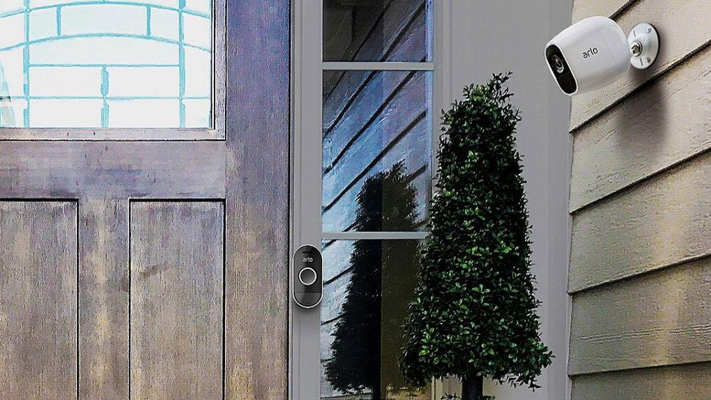 arlo-doorbell_01