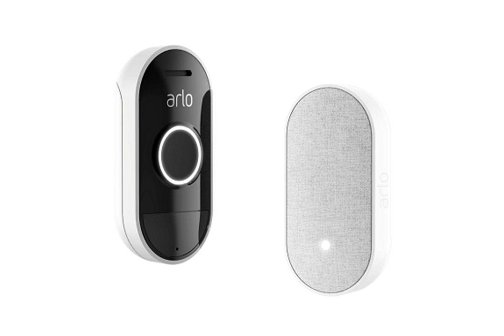 arlo-doorbell_02
