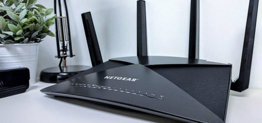 netgear-nighthawk-x10-r9000-ad-wifi-router-price-drops_00-1068x601