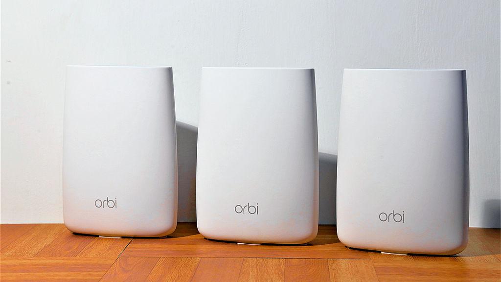 orbi-hkccf-2018_02