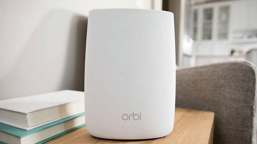 orbi-rbk-53_003