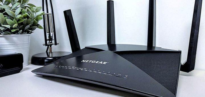 ad-wifi-router-netgear-x10-r9000-price-drops-201810_01