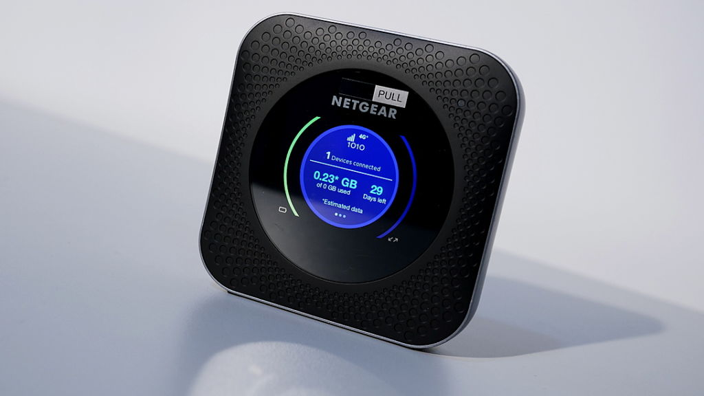 netgear-m1-price-drops-10-2018_02