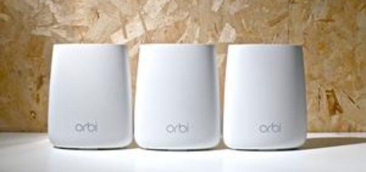 anlander-orbi-micro-rbk23_02_300x300