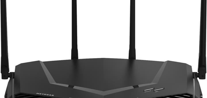 img-intro-router