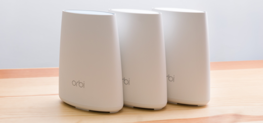 orbi_mini_RBK43_without_02