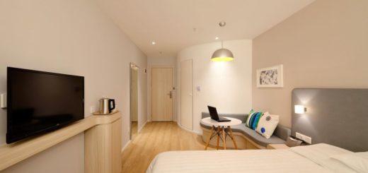 hotel-1330846_1280