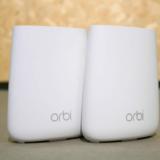 anlander-orbi-micro-rbk20_02-696x392