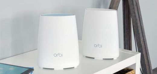 orbi-rbk40-100715386-large-520x347