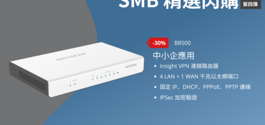 NETGEAR SMB FLASH SALE-BR500_MAY_W4_SLIDER.png