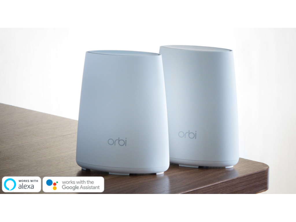 Honeyview_NETGEAR-ORBI-SERIES-SMART-HOME-RBK40_01_2048x