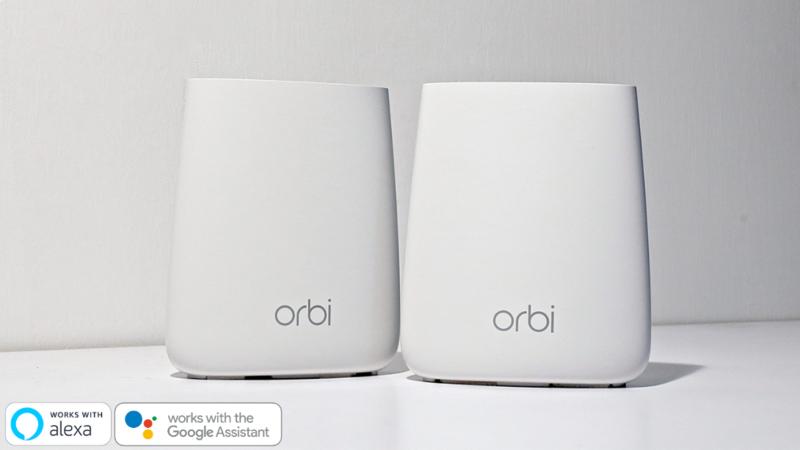 NETGEAR-ORBI-RBK20_1_800x